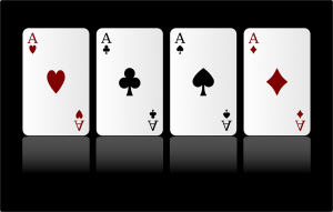 Top Poker Training Resources
