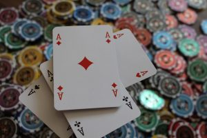 Knowing More About Gambling