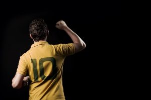 The Top Strategies for Betting on Football