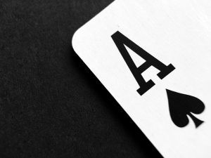 How to Better Balance Your Range in Online Poker