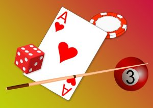 5 Beginner's Tips for Online Gambling Success