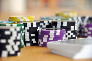 The Best Ways on Becoming a Better Online Poker Player