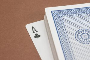 4 Tips to Take Your Poker Game To The Next Level