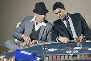Mastering Poker Variance: Tips to Becoming a Pro