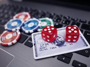 Why is gambling so popular in South Korea?