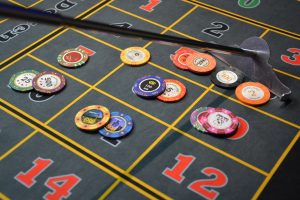 How to Bankroll Your Online Gambling Habits