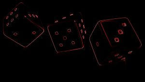 The Future of Online Gambling – Live Dealers