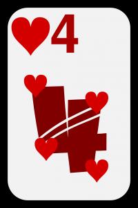 3 Pre-Flop Poker Strategies for Beginners
