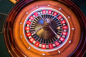How to determine a legit gambling site